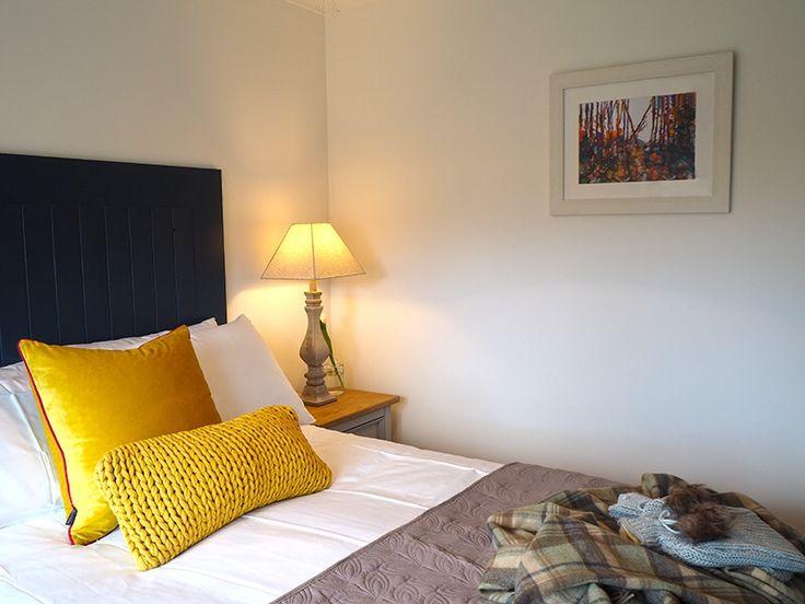 16 best the bothy images on pinterest roll top bath. Black Bedroom Furniture Sets. Home Design Ideas