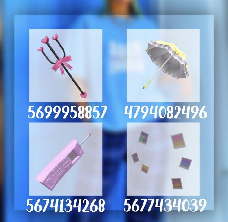 3d854dbcd39750bf85878dfa337e4505