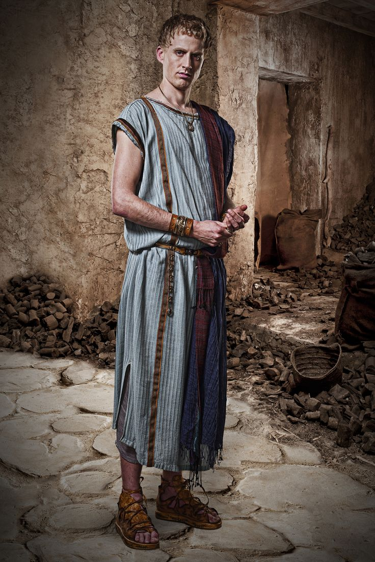 Laurence olivier spartacus quotes - Spartacus Season 2 Gods Of The Arena Promo