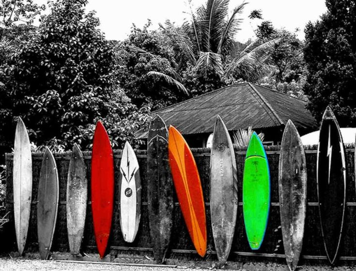 retro surfing...