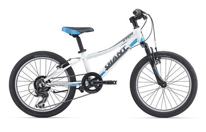 XTC JR 20, Kids Bikes