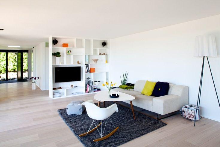 bobedre.dk living room