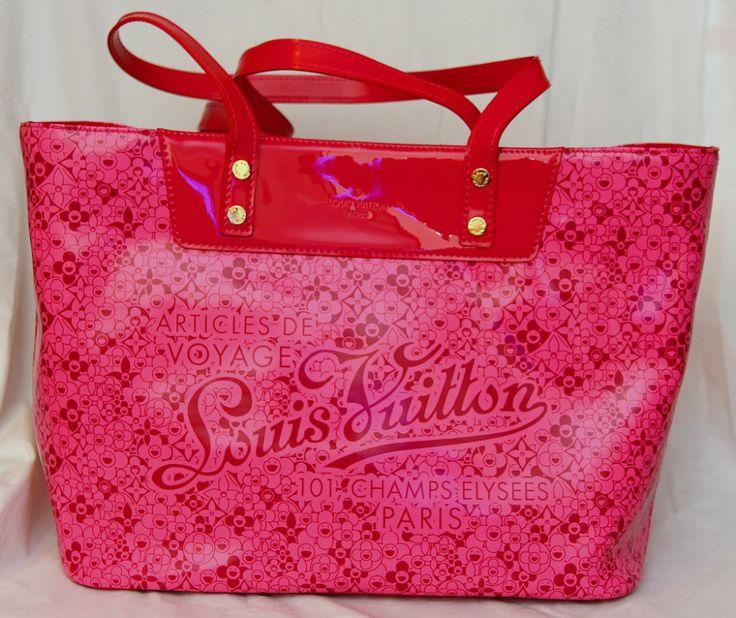 Сумка LV Louis Vuitton ЛВ фирменный материал + натуральная кожа. 36х27х15см #17080