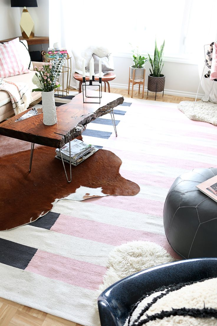 157 Best Paint Colors For Living Rooms Images On Pinterest