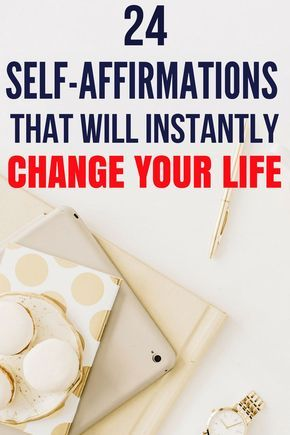 Affirmations, for women, for anxiety, Confidence, Positive, Law of Attraction, Self, Daily, Success, Business, Money,  for depression,  Motivation,  Love, Louise Hay, Spiritual, Quotes, Prosperity, Law of Attraction, Law of Abundance, Gratitude, Manifestation, Meditation, Personal, Powerful, Mantra, Life, Wealth,  Morning, Evening, Universe, The Secret,  List, Self Esteem, Mothers, Entrepreneur, Purpose