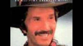 Marty Robbins - The Streets Of Laredo,