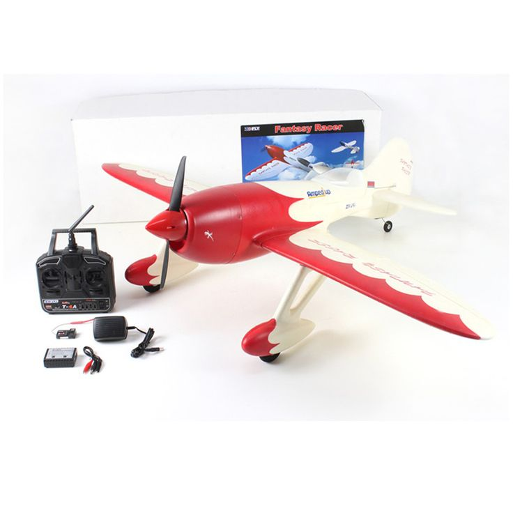Free shipping 482 fantasy racer RC Airplanes 6CH radios control planes Ready-to-Fly with everything 2.4Ghz Radios control plane > Newest remote control toys shop
