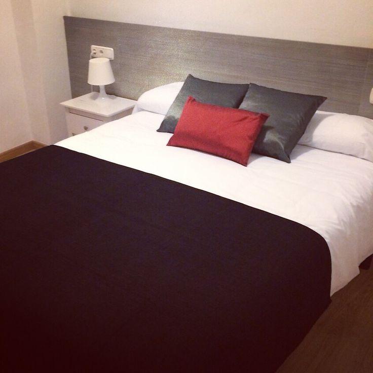 Nuestro toque en apartamentos de alquiler Alicante