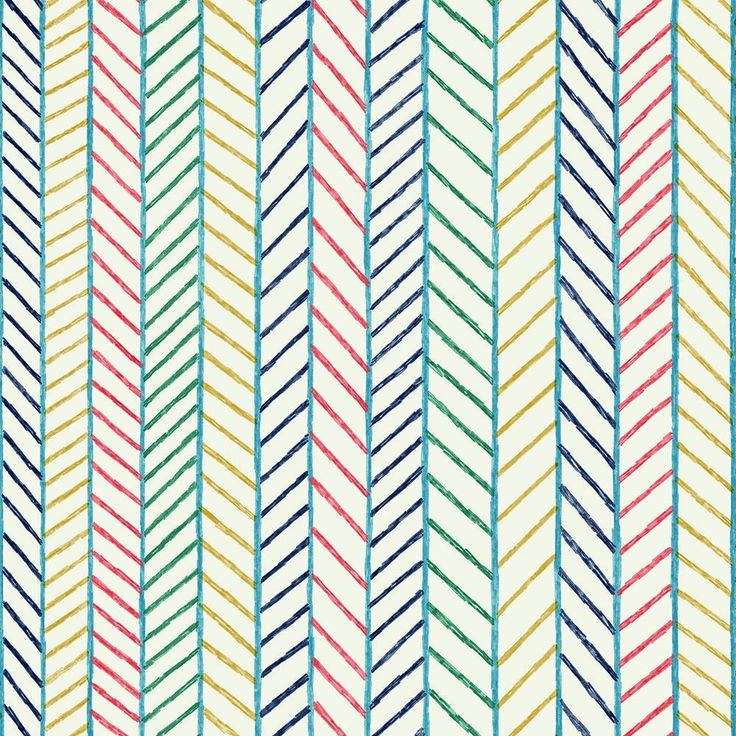 Herringbone pencil col m02 herm s home fabrics for Wallpaper home fabrics