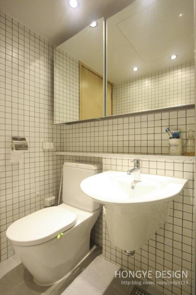 Pinterest 상의 욕실 꾸미기  욕실 인테리어, 욕실 인테리어 디자인 ...