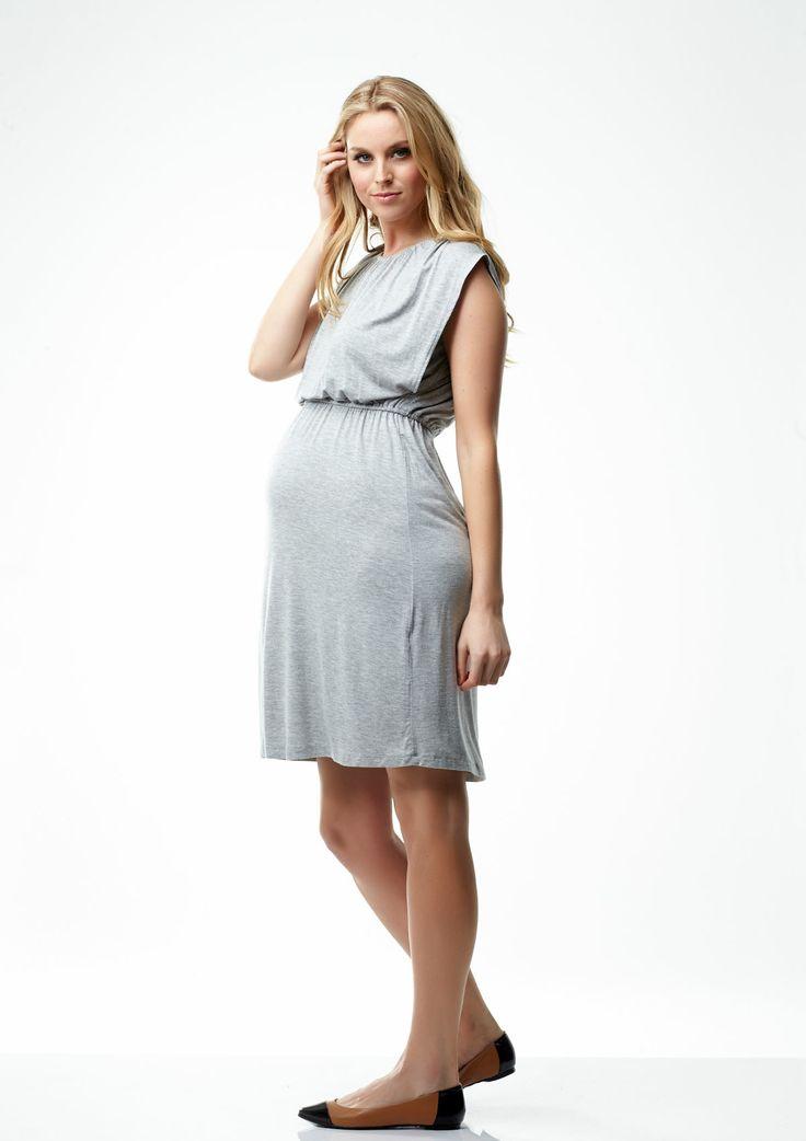 Emma Feeding Dress Maternity Wear Amp Maternity Clothes