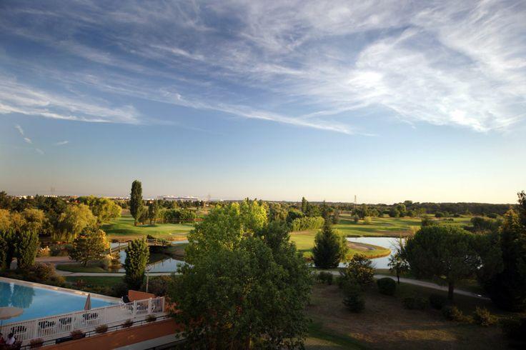 Toulouse European Best Destinations Copyright S. Lapeyre #Toulouse #France #Travel #Europe #ebdestinations @ebdestinations