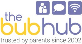 The Bub Hub | Australia's Best Baby Parenting Pregnancy Website