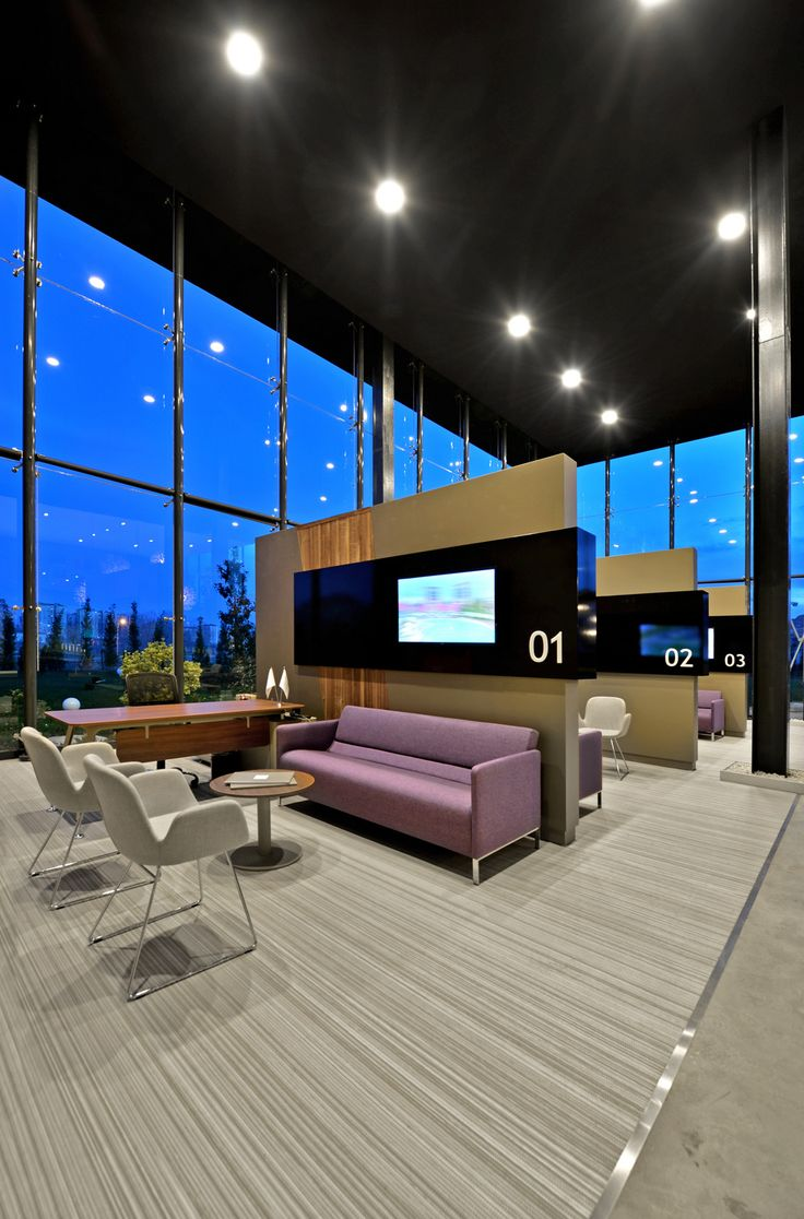 496 best interior design office commercial spaces images for Design office xing