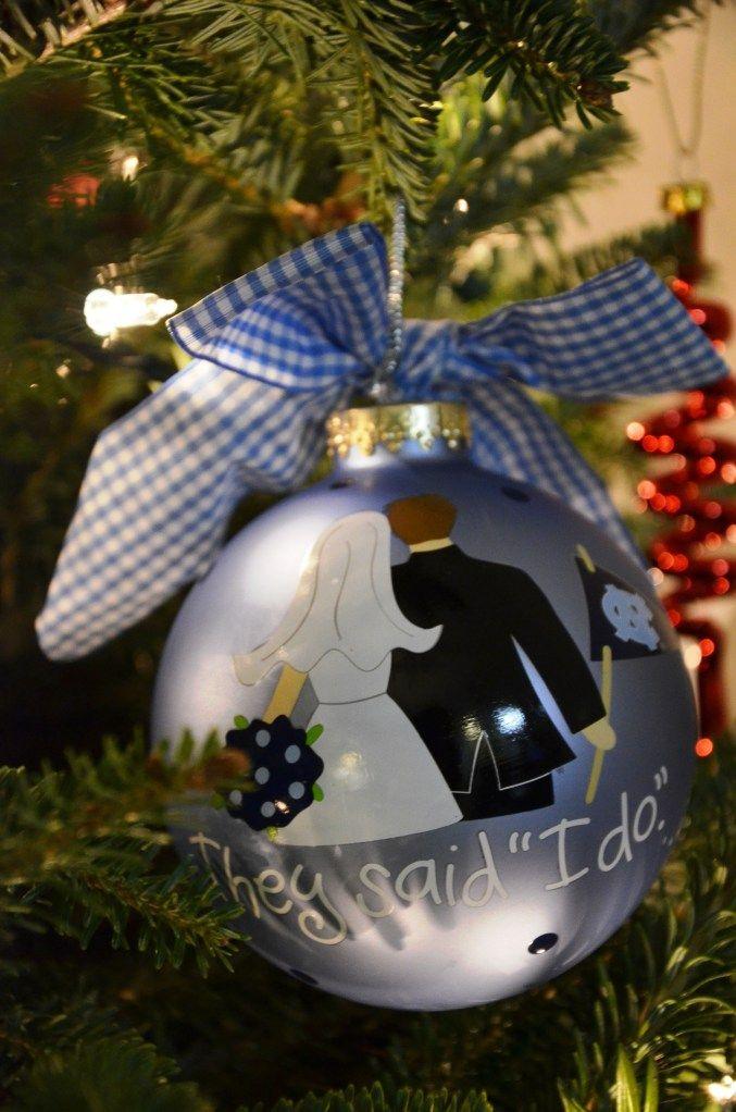 - Deck The Halls Pinterest Weddings, Wedding Stuff And Wedding