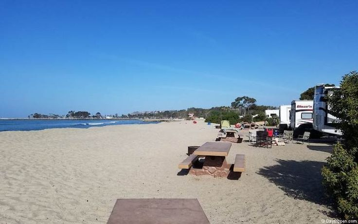 10 Best Doheny State Beach Images On Pinterest Local