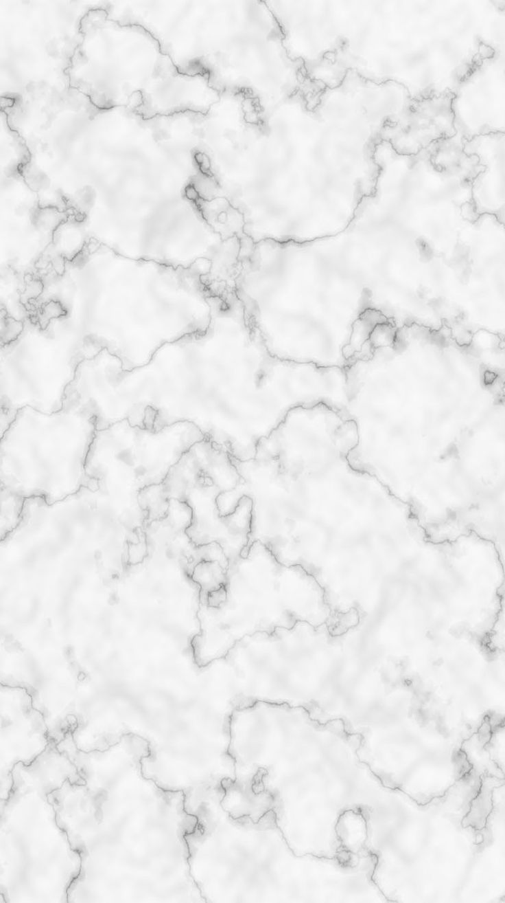 Marble iPhone wallpaper // Beauty and the Chic