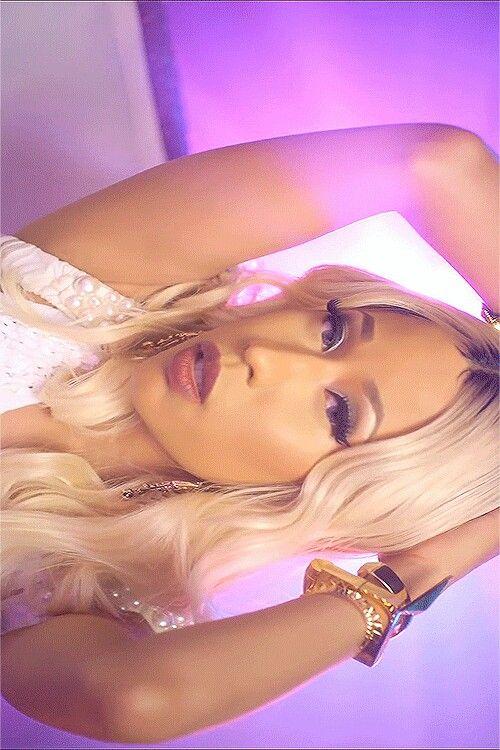 254 best Nicki Minaj images on Pinterest | Celebs, Nicki minaj ...