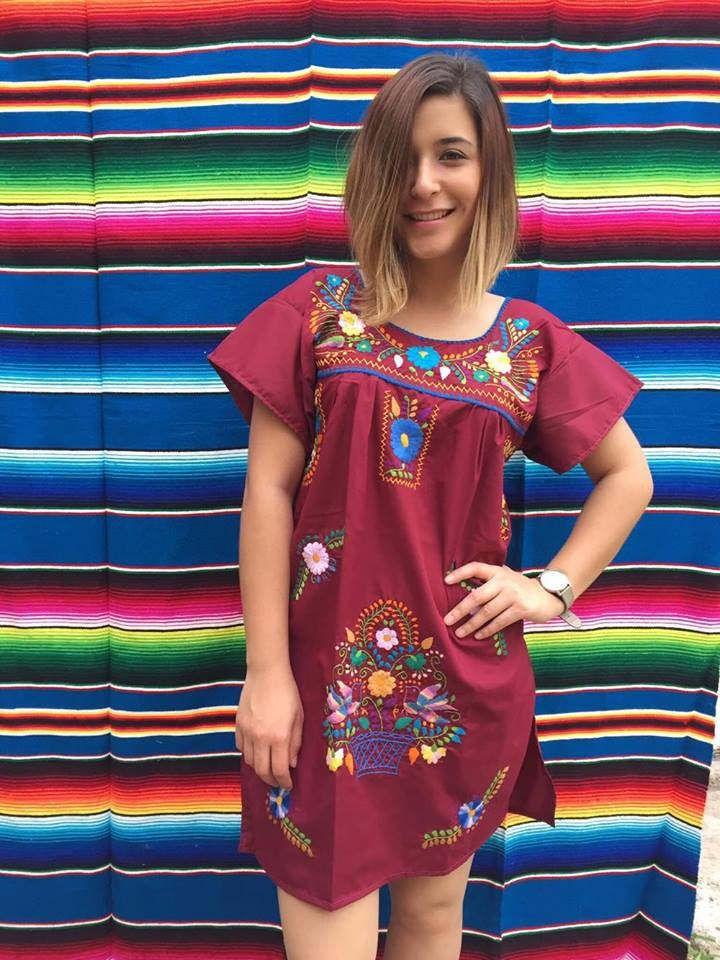 M 225 S De 25 Ideas Incre 237 Bles Sobre Vestimenta Mexicana En
