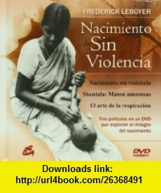 10 best torrent ebooks images on pinterest pdf tutorials and at libro dvd spanish edition 9788484453048 frederick leboyer isbn 10 8484453049 isbn 13 978 8484453048 tutorials pdf ebook torrent fandeluxe Images