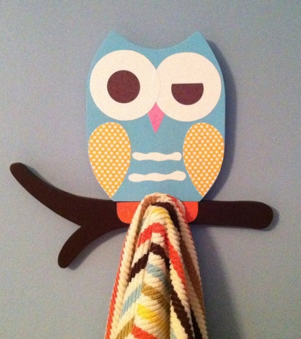 Find This Pin And More On Owl Bathroom Decor By Allinutting
