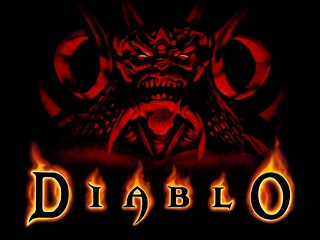 Diablo 1 GamePlay: Diablo has distributed in to three major classes. Each class has a unique set of assigned attribute along with a different skill. Each class is capable of using all the spells and items provided in the game.  Download Diablo Pc Full Version Game from Link:  Free Full PC Version Download Diablo for PC
