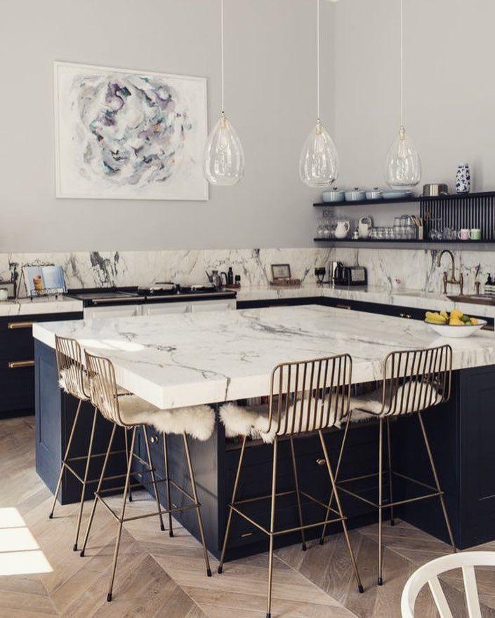 #cozinhas #kitchens