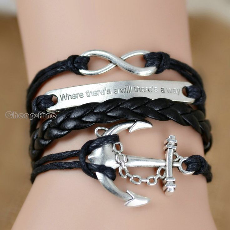 Online Buy Wholesale friendship bracelets for adults from China ...
