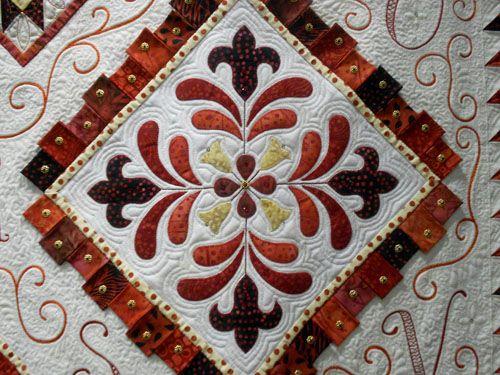 37 best quilts janet stone images on pinterest alphabet quilt a block form red letter daze by janet stone this quilt won best spiritdancerdesigns Images