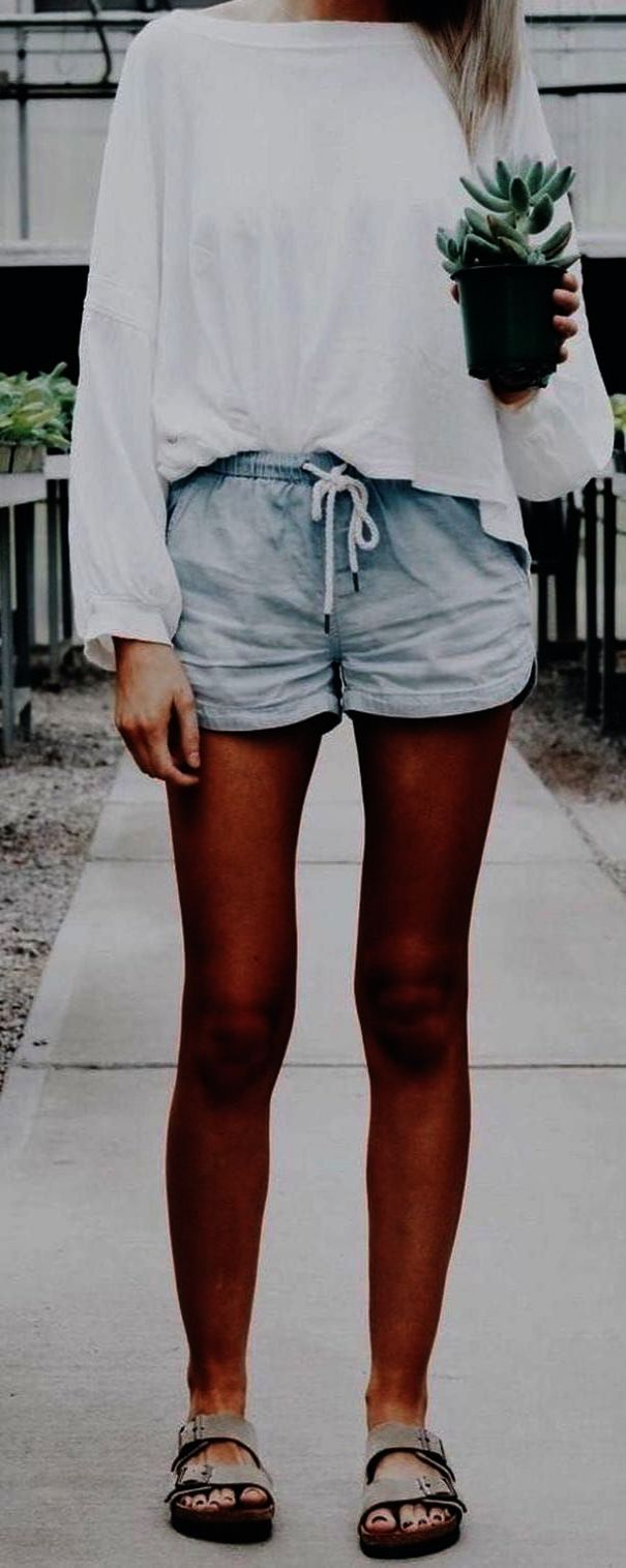 Ladies Clothes Online Nepal unless Womens Clothes Shops Online List what Cute Summer Outfits Tumblr Shorts. Cute Summer Engagement Outfits what Cute O…