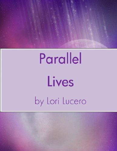 Parallel lives and Life on Pinterest