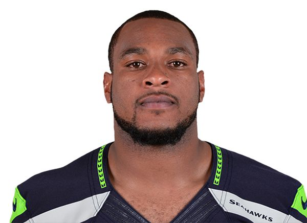 """SEATTLE -- Observed and heard in the Seattle Seahawks locker room after their 36-16 victory over Green Bay Packers:    Middle linebacker Bobby Wagner on Percy Harvin: """"They can't stop him. They can't tackle him and he's too fast to catch.'  Linebacker Bruce Irvin, who had said he would pray for Green Bay rookie center Corey Linsley, making his first NFL start is deafening CenturyLink Field: """"He actually played a good game"""