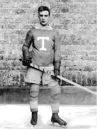 Image result for quebec bulldogs 1919 jersey