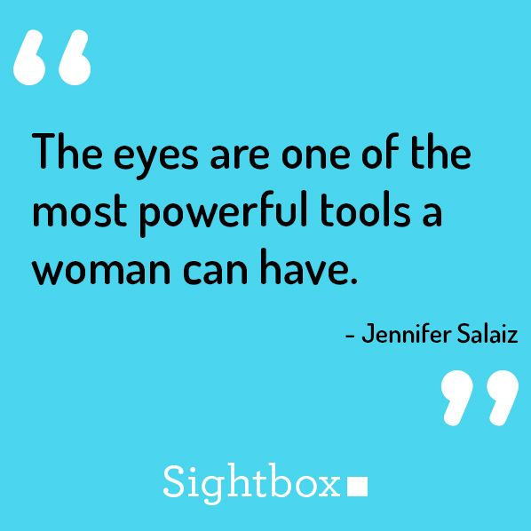 17 Best Quotes About Eyes On Pinterest