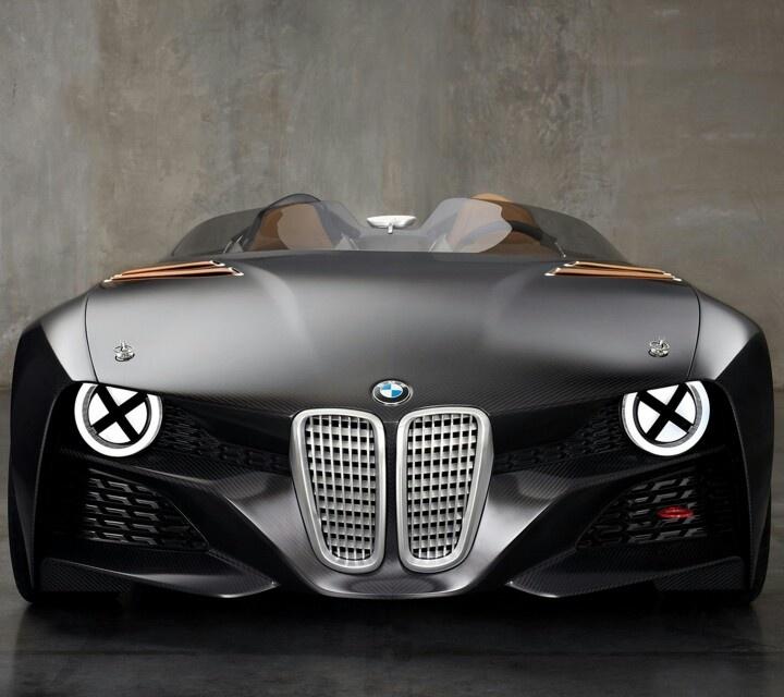 Bmw X9 Price Price For Bmw X9 Celebrity Concept Car Bmw X