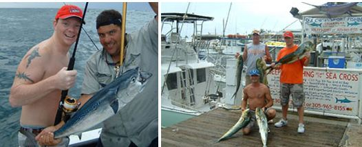 18 best miami sail fishing images on pinterest miami for Long beach deep sea fishing