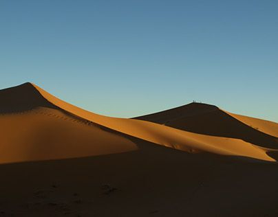 """Check out new work on my @Behance portfolio: """"L'Étranger - Sahara Photography"""" http://be.net/gallery/53880037/LEtranger-Sahara-Photography"""