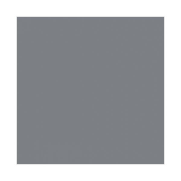 16 best Chelsea gray images on Pinterest   Bathroom ...