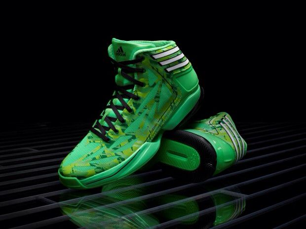 adidas bad dreams collection for nba christmas day games title 43cb7ada3340
