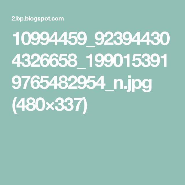 10994459_923944304326658_1990153919765482954_n.jpg (480×337)