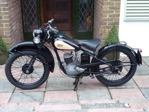 bsa bantam d1 125 1951 bikes pinterest cars and d1. Black Bedroom Furniture Sets. Home Design Ideas