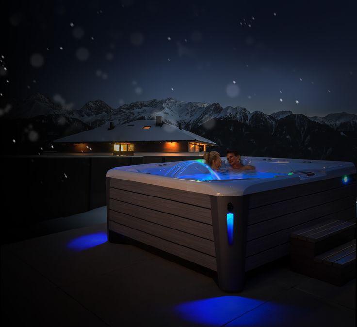 13 best highlife jetsetter nxt images on pinterest hot. Black Bedroom Furniture Sets. Home Design Ideas