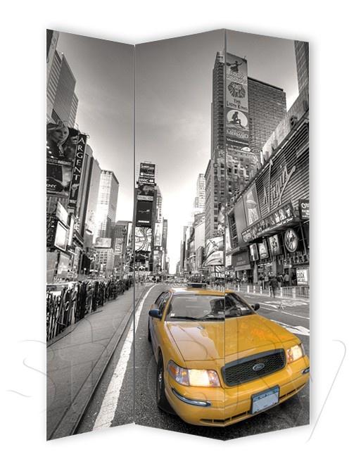 Screen New York