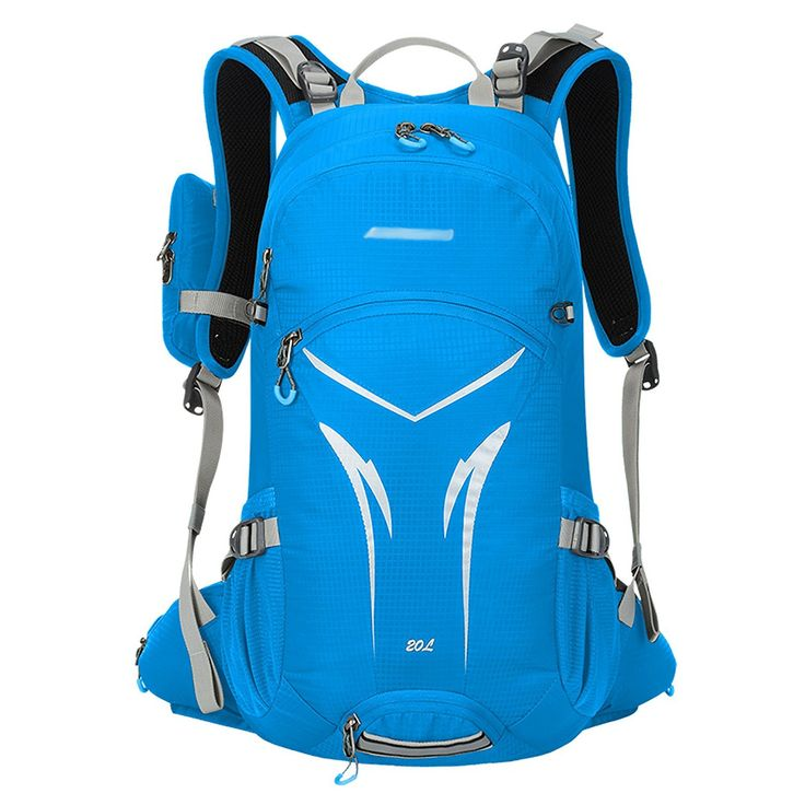 Paladineer 20L Cycling Backpack Hydration Backpack Daypack for Running Hiking Cycling * To view further, visit now : Backpacks for hiking