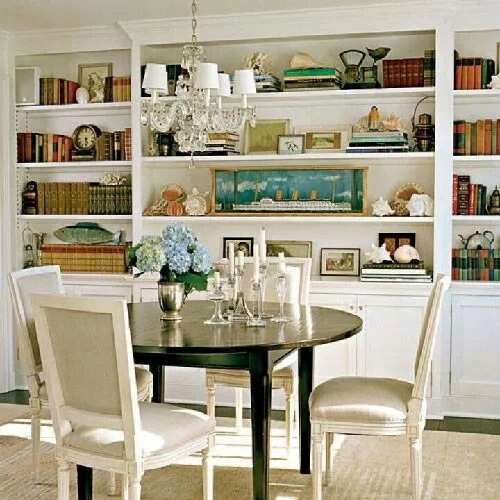 Play Formal Living Room Escape Game: Best 25+ Multipurpose Dining Room Ideas On Pinterest