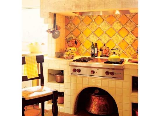 Best 90 Best Images About Cocina Kitchen Küche On Pinterest 400 x 300
