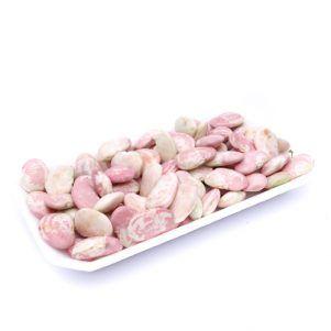 Fresh Christmas Lime Bean Selected +- 200 gram/packaged - 17,000 vnd