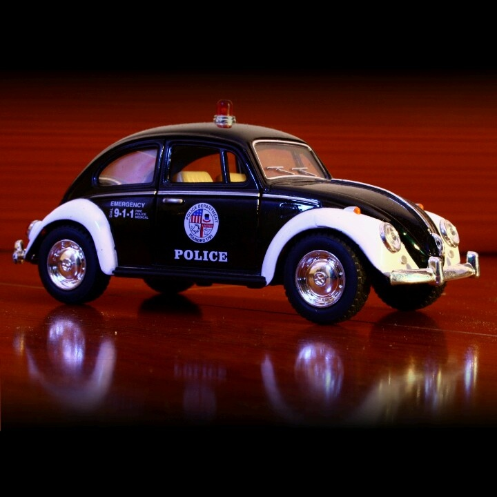 best 25+ volkswagen germany ideas on pinterest | el clasico today