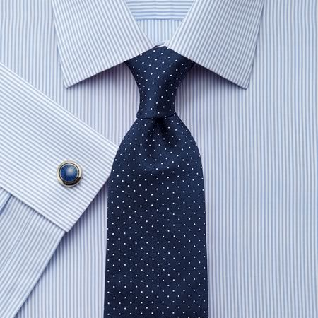 386 best men 39 s shirts and ties images on pinterest ties for Mens dress shirts charles tyrwhitt