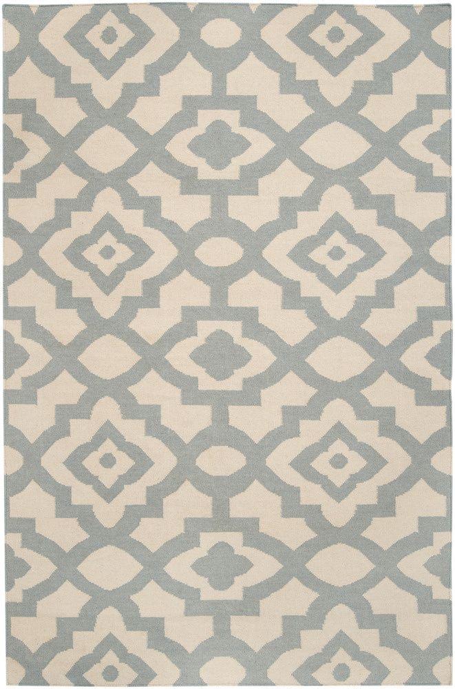1000 Images About Rug On Pinterest Carpets Cottages